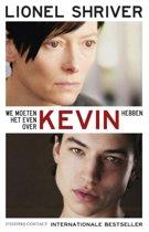 We moeten het even over Kevin hebben