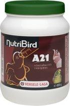 Nutribird A21 Alle Babyvogels - 800 Gr