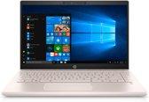 HP Pavilion 14-ce0510nd - Laptop - 14 Inch
