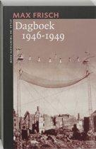 Dagboek 1946-1949
