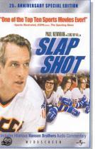 Slap Shot (D) (dvd)