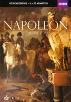 Napoleon - The True Story