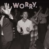 Worry -Coloured/Download-