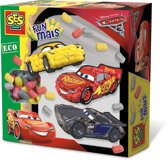 SES Funmais - Disney Cars 3