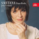 Piano Works, Vol. 2