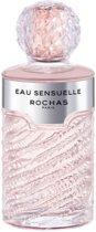 Rochas Rochas Eau Sensuelle - 100ml - Eau de toilette