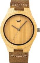 WeWood Dellium Bamboo