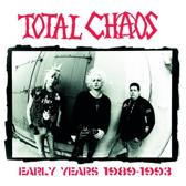 The Early Years: 1989-1993