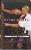 Schoolstrijd / Druk Herdruk
