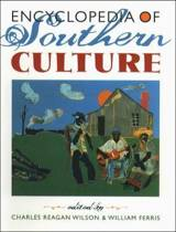 An Encyclopedia of Southern Culture