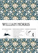 William Morris Volume 67