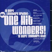 100% One Hit Wonders Vol. 2