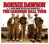 Carnegie Hall Tour -Digi-