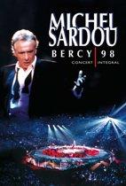 Bercy 1998
