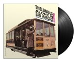 Thelonious Alone In San Fransicso