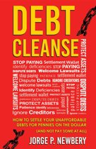 Debt Cleanse