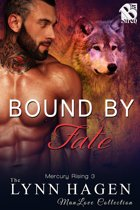 Bound by Fate