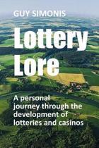 Lottery Lore