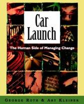 Car Launch