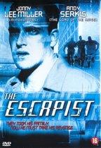 Escapist (dvd)