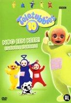 Teletubbies - Nog Een Keer!