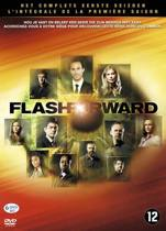 FlashForward - Seizoen 1