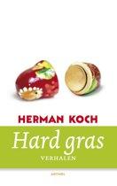 Hard gras
