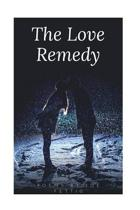 The Love Remedy