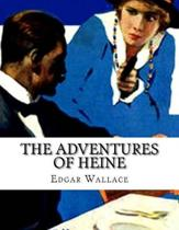 The Adventures of Heine