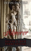 The Callboy's Admirer