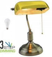   Gele Tafellamp kopen? Alle Gele Tafellampen online