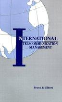 International Telecommunication Management