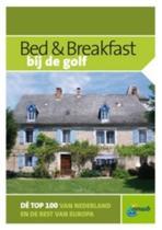 Bed & Breakfast / bij de golf