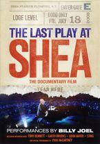 Billy Joel - Last Play At Shea Stadium (dvd)