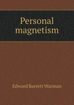 Personal Magnetism