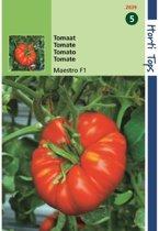 2 stuks Hortitops Tomaten Beefmaster F1