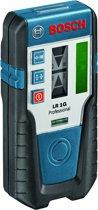 Bosch Professional LR 1G Laserontvanger