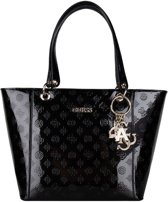 Guess Kamryn Dames Shopper - Black