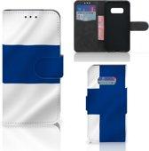 Bookstyle Case Samsung Galaxy S10e Finland