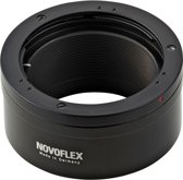 Novoflex NEX/OM camera lens adapter