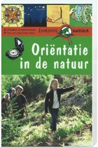 Orientatie in de natuur