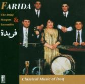 Classical Music Of Iraq