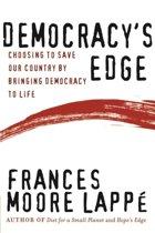 Democracy's Edge