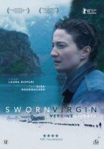 Sworn Virgin (dvd)