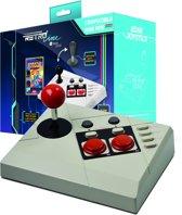 Steelplay Retro Line Edge Joystick for Nintendo Classic Mini NES