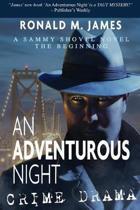 An Adventurous Night