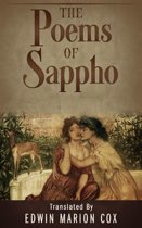 The Poems Of Sappho