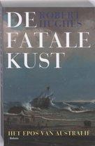 De fatale kust