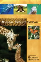 Animal Souls Speak