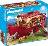 PLAYMOBIL Noah's Ark - 9373